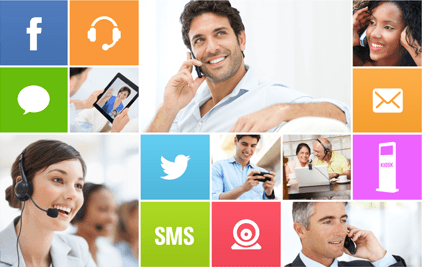 contact-center-software-in-the-cloud